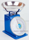 20kg/44lbs sensibile Spring Table Scale