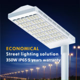 5 Years Warranty (QH-LD7C-350W)를 가진 IP65 350W LED Outdoor Street Light