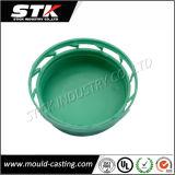 Qualitäts-kundenspezifische Plastikscharnier-Teile