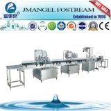 Máquina automática directa de la producción del jugo del fabricante pequeña