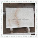 Het Rode Rosso Alicante Marmer van Spanje voor Tegels