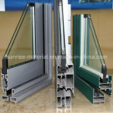 AluminiumDoor und Windows