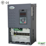 세탁기를 위한 DC 주입 브레이크를 가진 3phase 380V/440VAC 벡터 제어 AC 드라이브