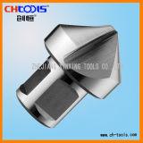 Зенковка HSS хвостовика Chtools 19.05mm Weldon