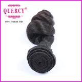 Cheveux humains de Vierge de prolonge de cheveu de produits de qualité de Hight de nouveaux produits
