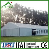 Partito Wedding Tent Marquee per 400 People