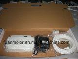 冷却装置、氷メーカー、コーヒー機械、ペットボトルウォーターディスペンサーのための電気水ディスペンサー