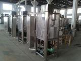 Машина завалки капсулы Encapsulator фармации большая автоматическая (NJP-1200)