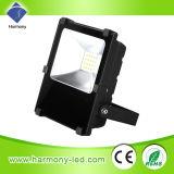 2016 nouvelle lumière du CREE LED de lampe de l'éclairage LED