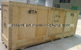 Rückflut-Ofen A600 der mittleren Größen-6 erhitzender zonen-SMT