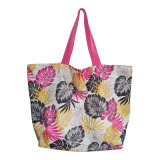 Pp Woven Shopping Bag per Girl