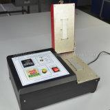 معايرة شهادة مختبرة آلة تصديد حالة ثبات مخبار ([غت-د03])