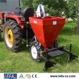 Картошка оборудования машинного оборудования фермы засаживая плантатора машины