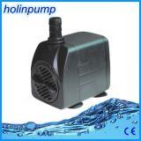 浸水許容のWater PumpかSubmersible Fountainの庭Pond Pump (HL-1200) Water Aquarium Pump