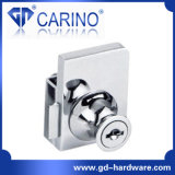 잠그십시오 실린더 Caninet 자물쇠 서랍 자물쇠 (K318)를