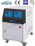 Блок контроля температуры прессформы Tcu пластичный (9kw)