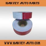 HvRF07反射テープ(トラックの部品)