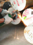 H13 verdoppeln Befund-Stahl
