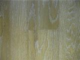 Anti-Déformation multicouche de haute qualité de Foshan Chine du plancher en bois solide