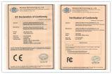 Preço do competidor de anúncio interno do quadro de avisos P4 da exposição da tevê do diodo emissor de luz