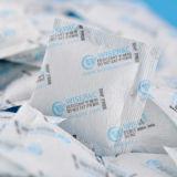 nichtgewebtes Silikagel-Trockenmittel des Gewebe-5g