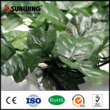 Outdoor 정원을%s Sunwing New Ideas Customized Plastic Artificial Plants