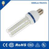 3W-25W E14 E27 B22 Ce UL Energy Saving iluminación LED