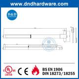 火の評価される標準のSs304出口装置