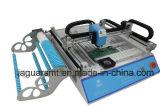 Automatische Off-line LEIDENE de Professionele Oogst en Machine van de Plaats (chm-T36VA)