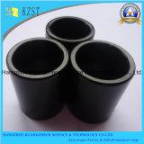 Neodym-Eisen-Bor-China OEM Sintered Multipolstecker
