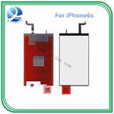 Contre-jour contre éclairé pour le module d'écran LCD de l'iPhone 6s