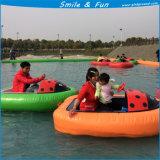 1-2人の子供のための電気豊富なボート