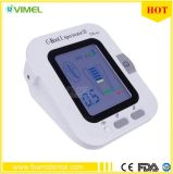 Dental Endodontic LCD Apex Localizador Root Canal Finder C-Root I (III)
