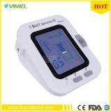 (iii) 치과 Endodontic LCD 정점 로케이터 근관 측정기 C-Rooti