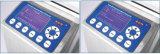 産業アプリケーションのための金属探知器