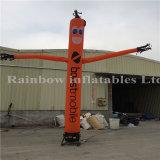 2016 populäres Small Inflatable Air Dancer für Sale