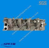 Blank 908519 Zylinderkopf für Mitsubishi L200