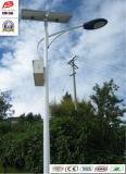 (BRSL-095)セリウム、CCC、SGSは太陽街灯を証明した