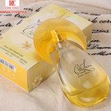 Senhora Cade Perfume Fêmea Perfume OEM&ODM de Luna da alta qualidade