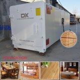 Dx-12.0III-Dx de Vacuüm Drogende Machine van het Timmerhout voor Houten Industrie