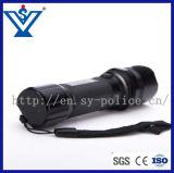경찰 LED 플래쉬 등 또는 경찰은 횃불처럼 타오른다 (SYSD-06)