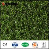 Dekorativer Berufsnatur-Grün-Garten-künstlicher Gras-Rasen