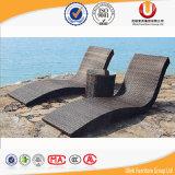 Кровать напольного взрослый пляжа высокого качества одиночная (UL-T56)