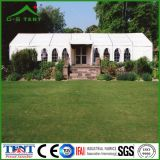 La Cina Outdoor Party Wedding Tent Shelter per 500 People