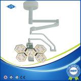 熱い販売LED Shadowless操作ランプ(SY02-LED3+5)