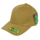 A lavagem da forma personaliza os chapéus cabidos Snapbacks& (A343)