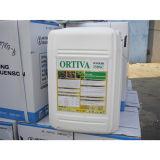 Hochwertiger Agrochemicals Azoxystrobin Fungizid-Großverkauf