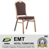 Алюминиевый сильный стул банкета рамки (EMT-503)