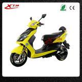 Il Ce degli adulti della Cina ha approvato un motorino elettrico delle due rotelle