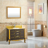 PVC Bathroom Cabinets, Mirror와 더불어 Fecaut와 더불어,